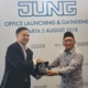 Jung Electric Indonesia